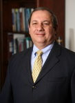 George A. Lopez of USIP will be the keynote presenter on Friday, June 13