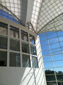 Inside USIP