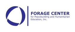 Forage-Center-solid-logo