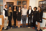 PEACEBUILDING David w Penn State Students DSC_0061