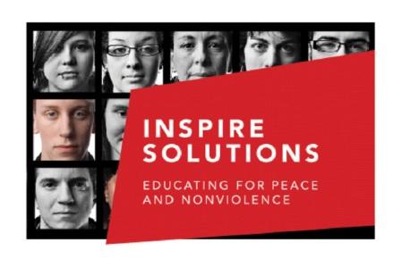 inspire_solutions_logo2