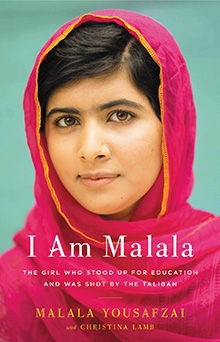 cvrart_I-Am-Malala_220x342