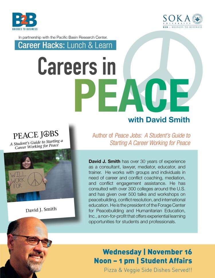 Career Hacks 2 Poster.jpg