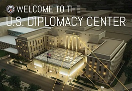 welcome_to_the_u_s_diplomacy_center_sm_263_1