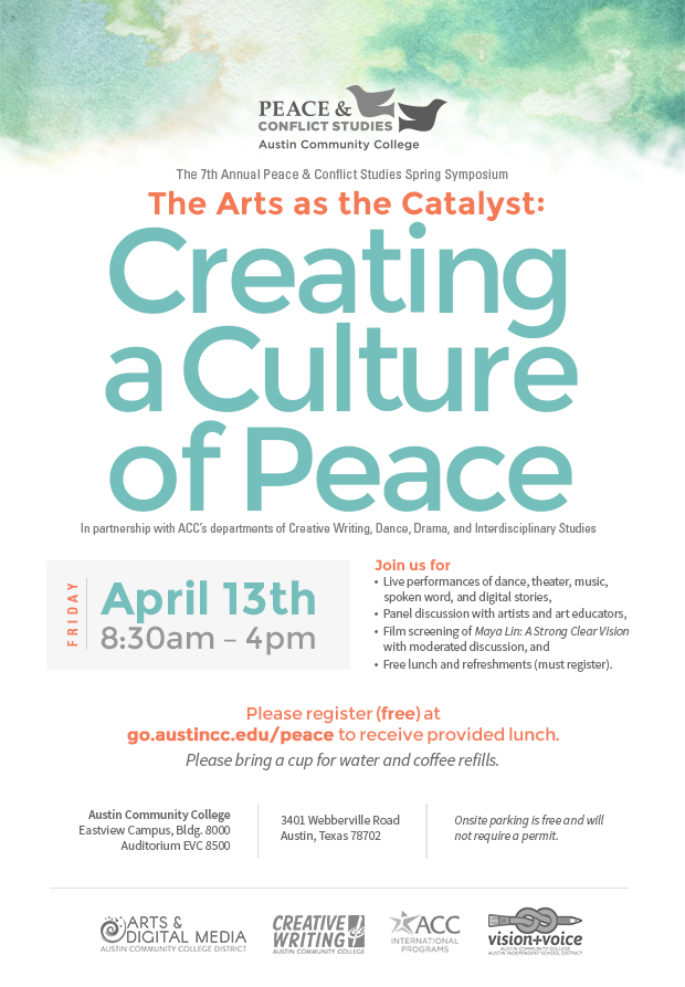 PACS_Spring 18-Culture-of-Peace-Email-graphic.png