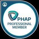 PHAP+Professional+Member-01